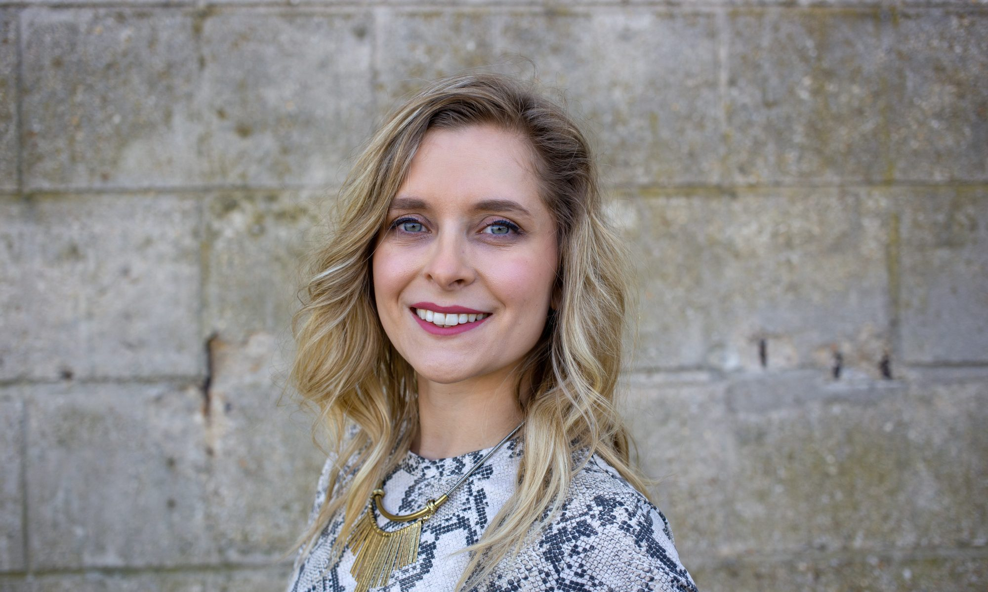 Elly Norris - Actress, Voice Actress
